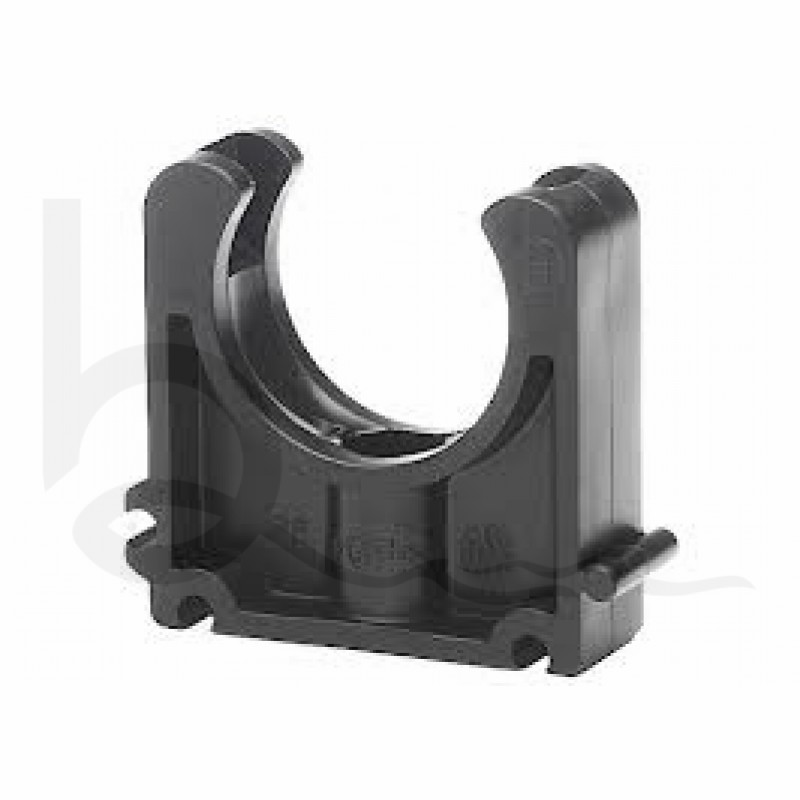 20mm pipe clip burscough aquatics. Black Bedroom Furniture Sets. Home Design Ideas