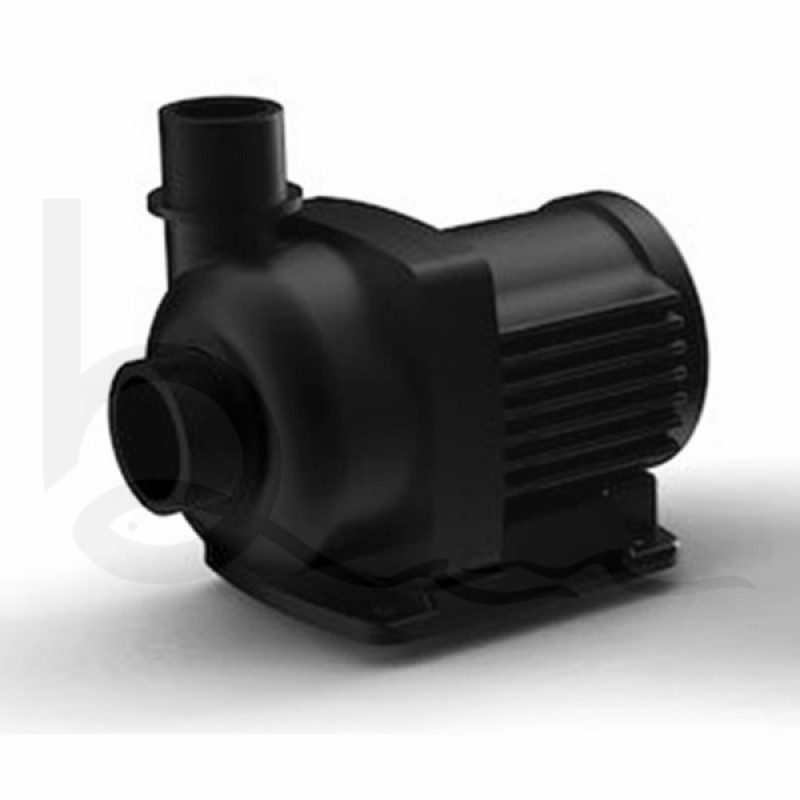 waveline dc 6000 pump burscough aquatics