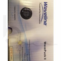 Waveline WavePuck Powerhead | Burscough Aquatics