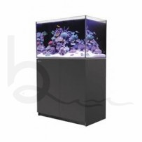 Red Sea Reefer 250 Aquarium (Black)