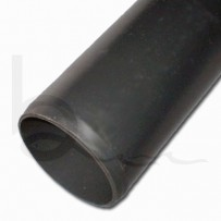 25mm PVC Pipe | Burscough Aquatics