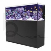 Red Sea Reefer 450 Aquarium (Black)