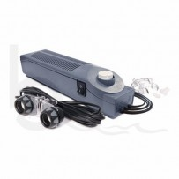 Arcadia Ultra Seal Controller | Burscough Aquatics