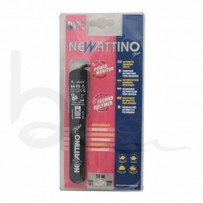 Newattino Nano Heater | Burscough Aquatics