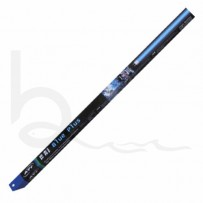 ATI Blue Plus 24w T5 Tube