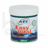 ATI Easy Vital 400ml