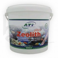 ATI Zeolith Plus 5000 ml