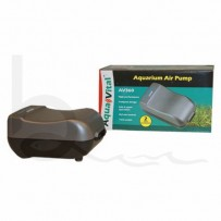 Aqua Vital AV360 Aquarium Air Pump | Burscough Aquatics