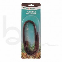 Aqua Vital Flexible Air Stone 60cm | Burscough Aquatics