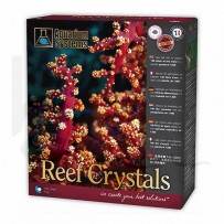 Aquarium Systems Reef Crystals Salt 4 kg