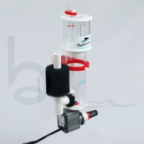 Bubble Magus C-QQ Protein Skimmer