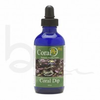 Coral RX 30ml