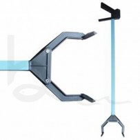 D-D Aquarium Tongs | Burscough Aquatics