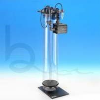PF1001 Fluidised Calcium Reactor