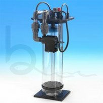 Deltec PF 501 Fluidised Calcium Reactor | Burscough Aquatics
