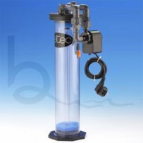 Deltec PF 509 Fluidised Calcium Reactor with Media | Burscough Aquatics