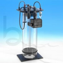 PF601s Fluidised Calcium Reactor