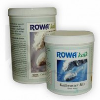 RowaKalk (Kalkwasser) 1000ml | Burscough Aquatics