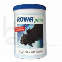 Rowaphos 1000ml | Burscough Aquatics