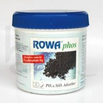 Rowaphos 100ml| Burscough Aquatics