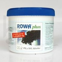 Rowaphos 250ml | Burscough Aquatics