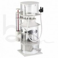 Deltec SC 2060 Internal Protein Skimmer   | Burscough Aquatics