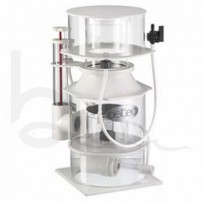 Deltec SC 2560 Internal Protein Skimmer | Burscough Aquatics