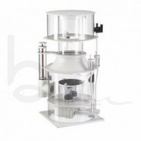 Deltec SC 3070s Internal Protein Skimmer | Burscough Aquatics