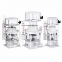 Deltec SC 4080 Internal Protein Skimmer | Burscough Aquatics