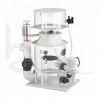 Deltec TC 2560 External Protein Skimmer | Burscough Aquatics