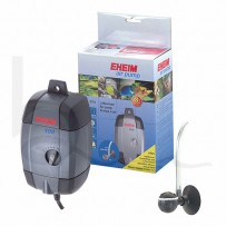 Eheim Air Pump 100 | Burscough Aquatics
