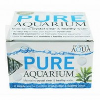 Evolution Aqua Pure Aquarium | Burscough Aquatics