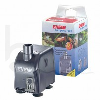 Eheim Compact 1000 Pump (150-1000 ltrs/ph)