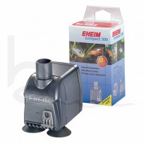 Eheim Compact 300 Pump (150-300 ltrs/ph)