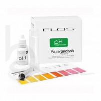 Elos pH (Freshwater) Test kit