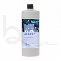 Fauna Marin Ultra Algae X 500ml