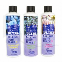 Fauna Marin Ultra Balling Light Trace 3 250ml