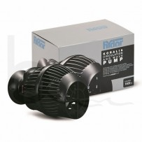 Hydor Koralia Nano Evolution 4400 Circulation Pump