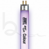 High-Lite T5 Lighting Tube - 1200mm 54w - Colour