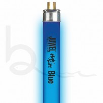 High-Lite T5 Lighting Tube - 438mm 24w - Blue