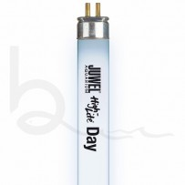 High-Lite T5 Lighting Tube - 438mm 24w - Day