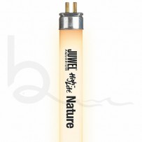High-Lite T5 Lighting Tube - 438mm 24w - Nature