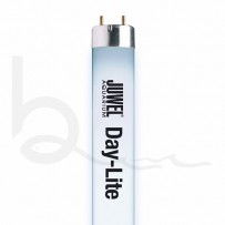 T8 Lighting Tube - 36W 1200mm - Day-Lite