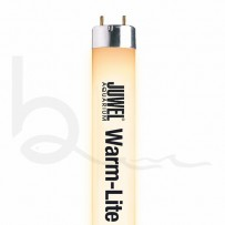 T8 Lighting Tube - 36W 1200mm - Warm-Lite