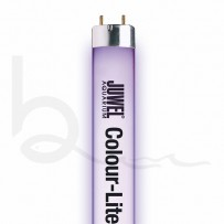 T8 Lighting Tube - 36W 438mm - Colour-Lite