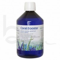 Korallen Zucht Coral Booster 250ml | Burscough Aquatics