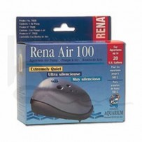 Rena Air 100 Air Pump | Burscough Aquatics