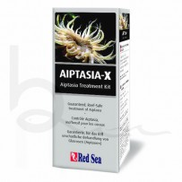 Red Sea Aiptasia-X 60ml | Burscough Aquatics