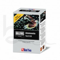 Red Sea Ammonia Test Kit | Burscough Aquatics