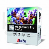 Red Sea Magnesium Pro Test Kit | Burscough Aquatics